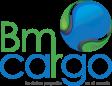 BMCargo Logo